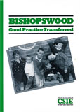 Bishopswood - Good Practice Transferred  cover image