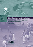 Disaffection and Inclusion cover image