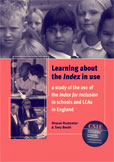 Learning about the Index in use cover image